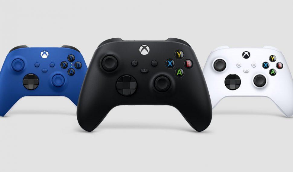 Miles de usuarios de Xbox Series X se quejan con Microsoft por problemas con el control