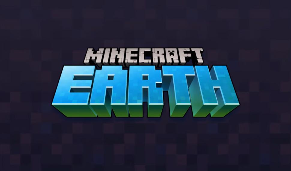 Minecraft Earth cierra oficialmente en junio