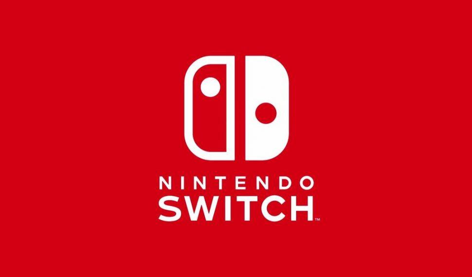 Se revelan algunas características del supuesto nuevo modelo de Nintendo Switch
