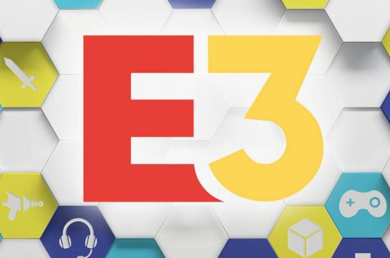 La E3 2021 podría llevarse a cabo de forma digital
