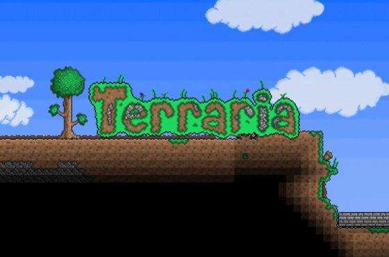 El creador de Terraria pierde acceso a Google y como respuesta el juego ya no saldrá en Stadia