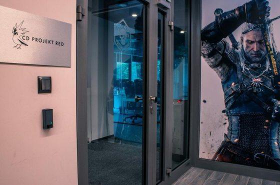 Hackers infltran los servidores de CD Projekt RED y extraen información importante