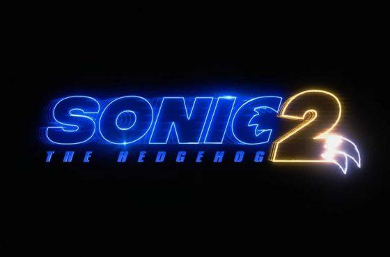 Revelados teaser y fecha de estreno de Sonic The Hedgehog 2