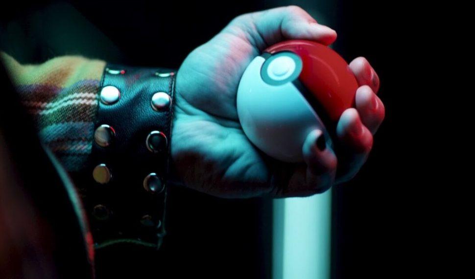 Post Malone dará un concierto por el aniversario de Pokémon