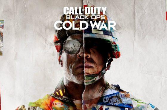 Call of Duty Black Ops: Cold War lidera las ventas en E.E.U.U. y Cyberpunk 2077 cae al número 18