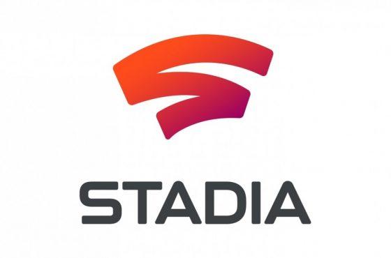Phil Harrison: El cierre de los estudios de Stadia se debe en parte a la compra de Bethesda