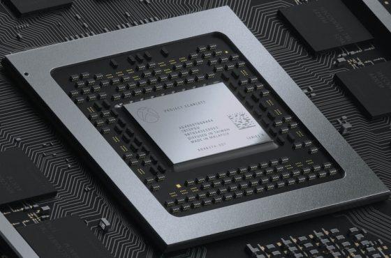 El gobierno de Estados Unidos investigará la escasez de semiconductores