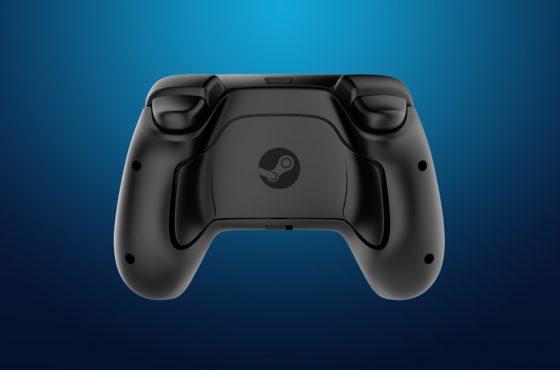Valve deberá pagar US$4 millones tras perder una demanda relativa al Steam Controller