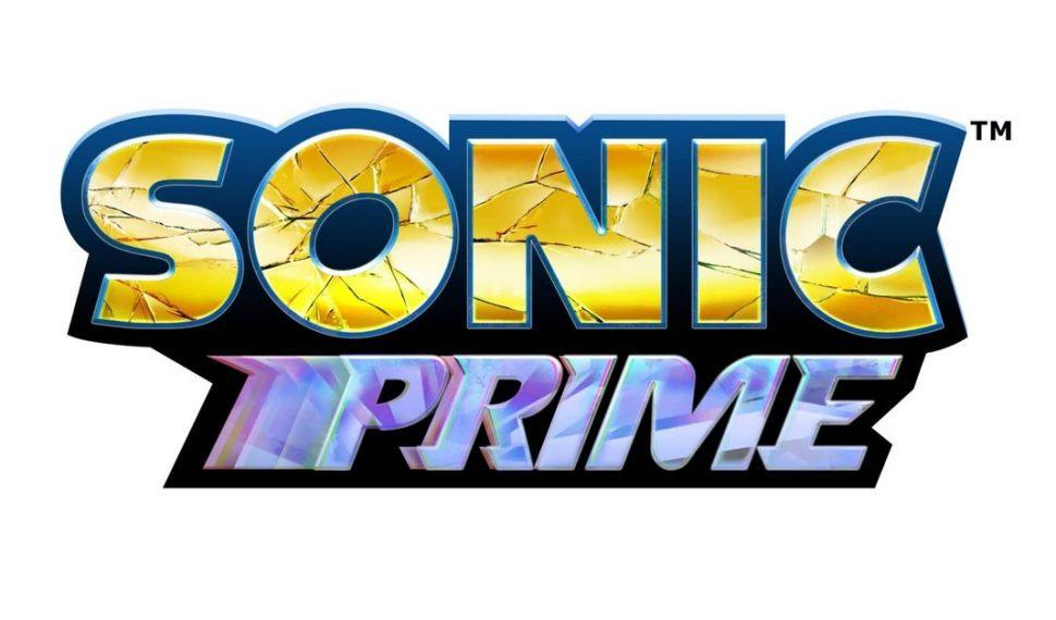 Netflix hace oficial que se prepara una serie de Sonic The Hedghehog
