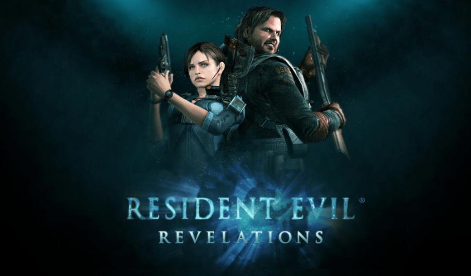 Un posible Resident Evil: Revelations 3 llegaría a Switch según rumores