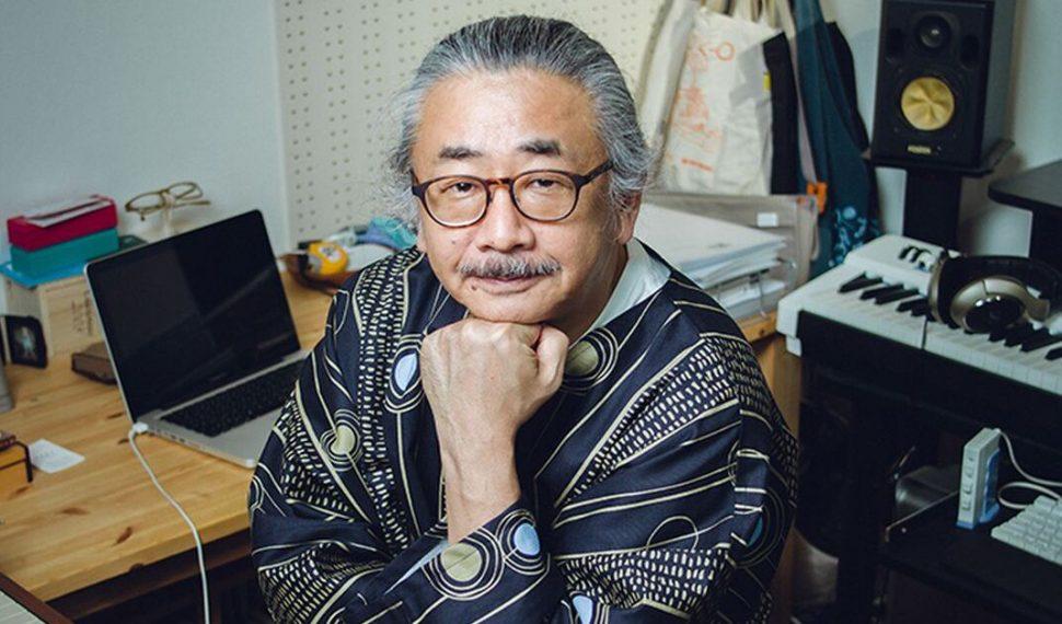 El compositor de los Final Fantasy habría escrito su última banda sonora