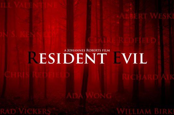 Resident Evil volverá a los cines en septiembre