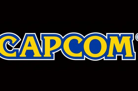 Empleados de Capcom habrían trabajado desde la oficina a pesar de la emergencia sanitaria