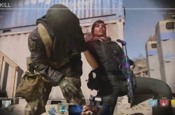 Los cheaters de Call of Duty: Warzone introducen un hack para terminar partidas a voluntad