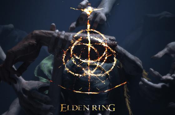 Se filtra un trailer de gameplay de Elden Ring