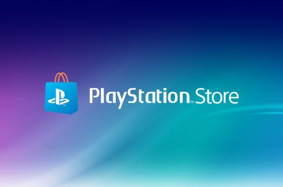 PlayStation Store cobra US$25 mil a los desarrolladores para aparecer en la tienda