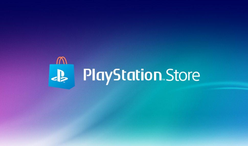 PlayStation 3 PS Vita Store closing