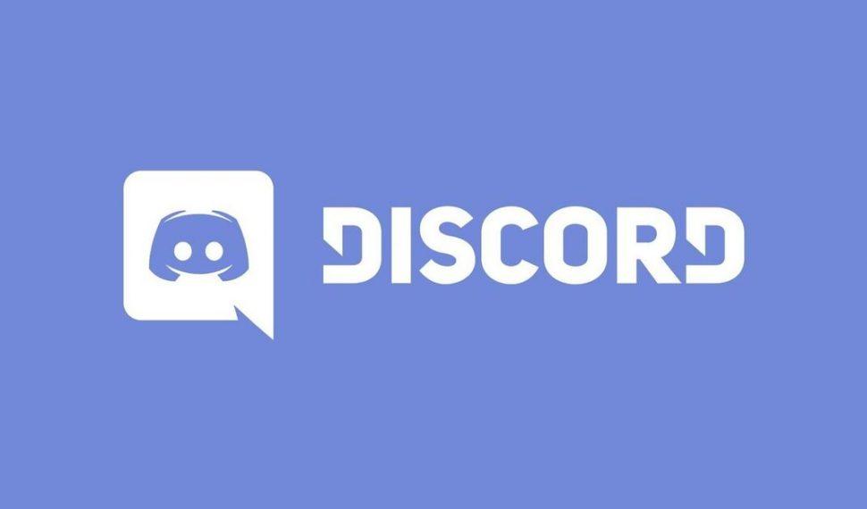 Discord mantiene independencia tras rechazar oferta de Microsoft