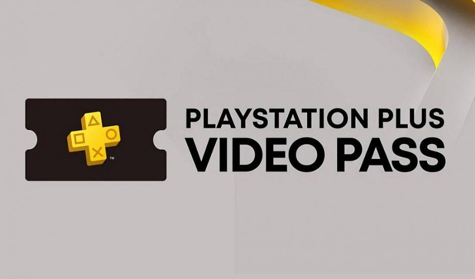 PlayStation podría ofrecer películas junto con PS Plus de acuerdo a una filtración