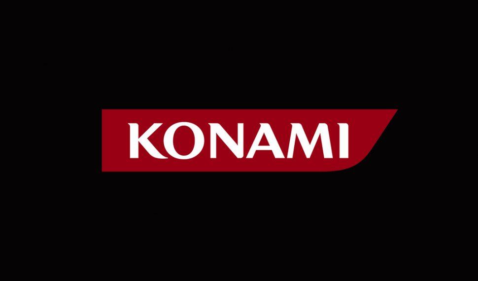 Konami estaría preparando todo un regreso en Nintendo Switch y PlayStation 5