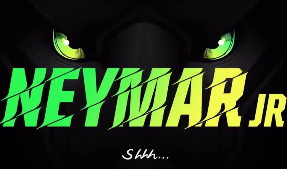 Fortnite: Se confirma la fecha de lanzamiento del skin de Neymar