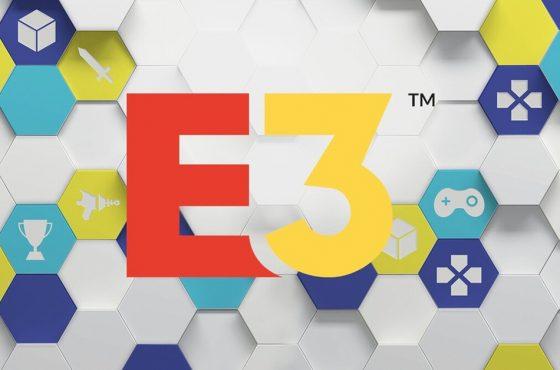 E3 regresa en junio como evento digital