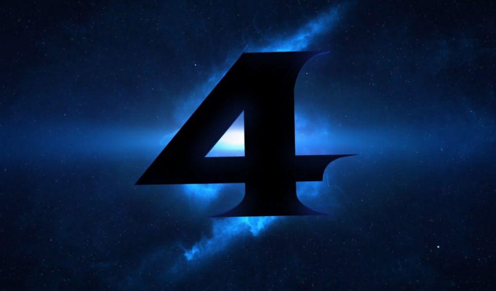 Retro Studios contrata a un exartista de iluminación de DreamWorks para Metroid Prime 4