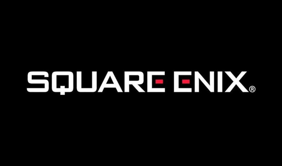 Square Enix Sale rumors