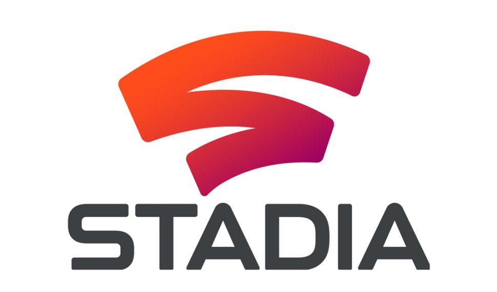 Otros 6 empleados de Stadia abandonan el barco y pasan a Haven Studio
