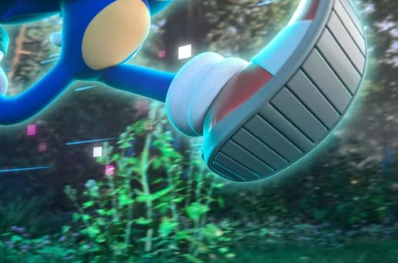 Sega habría filtrado el título del nuevo juego de Sonic