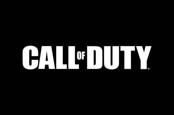 Se confirma la entrega de Call of Duty para 2021
