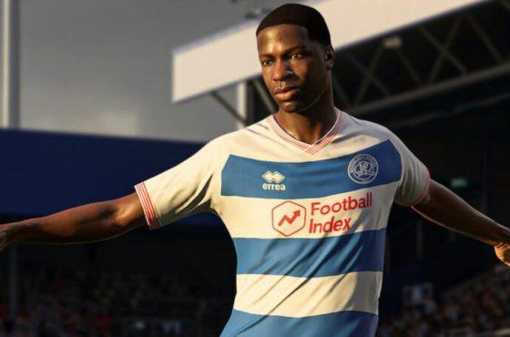 FIFA 21 homenajea a un jugador asesinado en un acto heroico