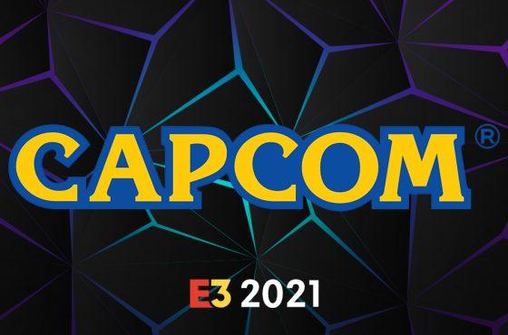E3 2021: Monster Hunter y The Great Ace Attorney Chronicles entre lo más destacado de Capcom