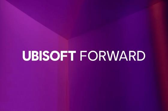 E3 2021: Así estuvo la Ubisoft Forward