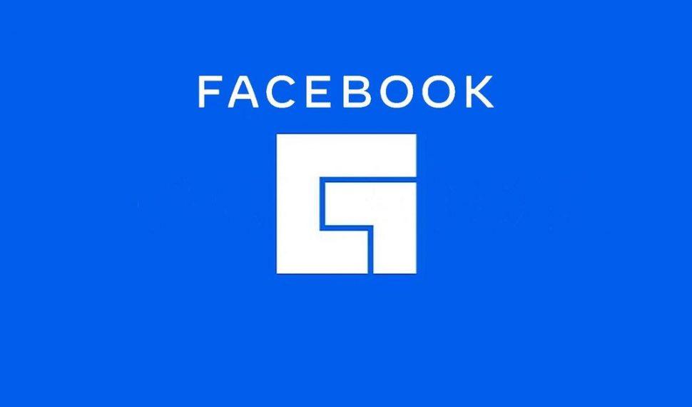 Facebook Gaming garantizará el 100% de los ingresos a los creadores de contenido los próximos 2 años