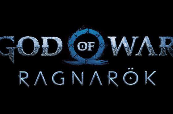 God of War: Ragnarok se retrasa a 2022