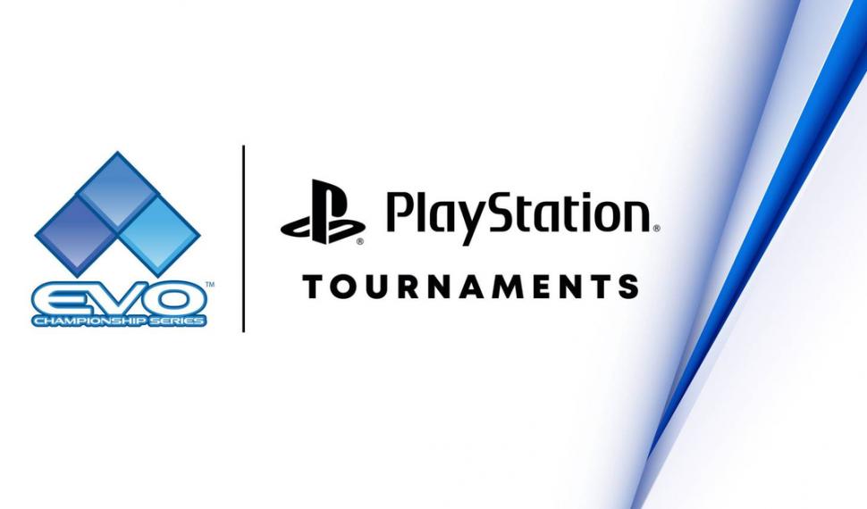 PlayStation realizará algunos torneos previo a EVO 2021