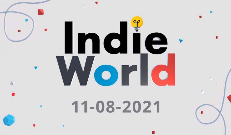 Metal Slug, Shovel Knight y Tetris entre lo más destacado del Indie World de agosto