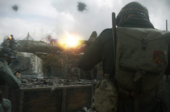 Rumor: Se filtra la posible fecha del anuncio del siguiente Call of Duty