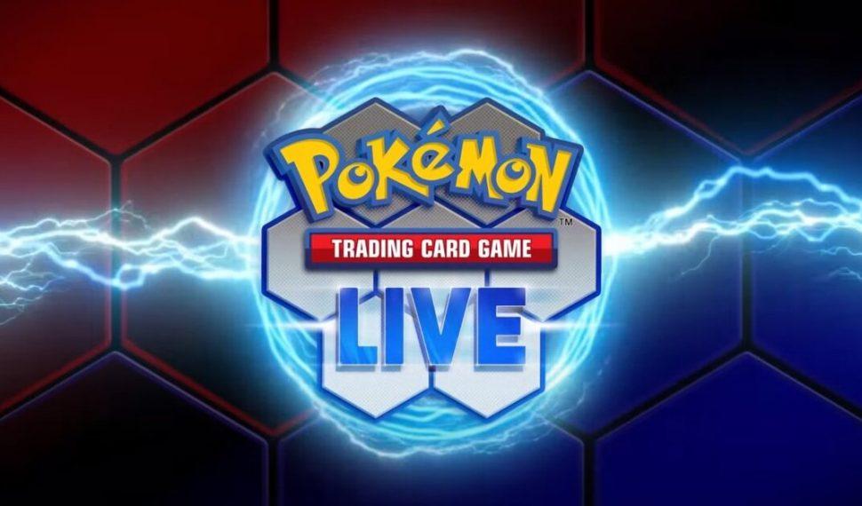El juego en línea del TCG de Pokémon presenta una nueva versión luego de 10 años